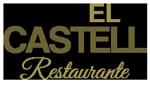 Restaurante El Castell Altea